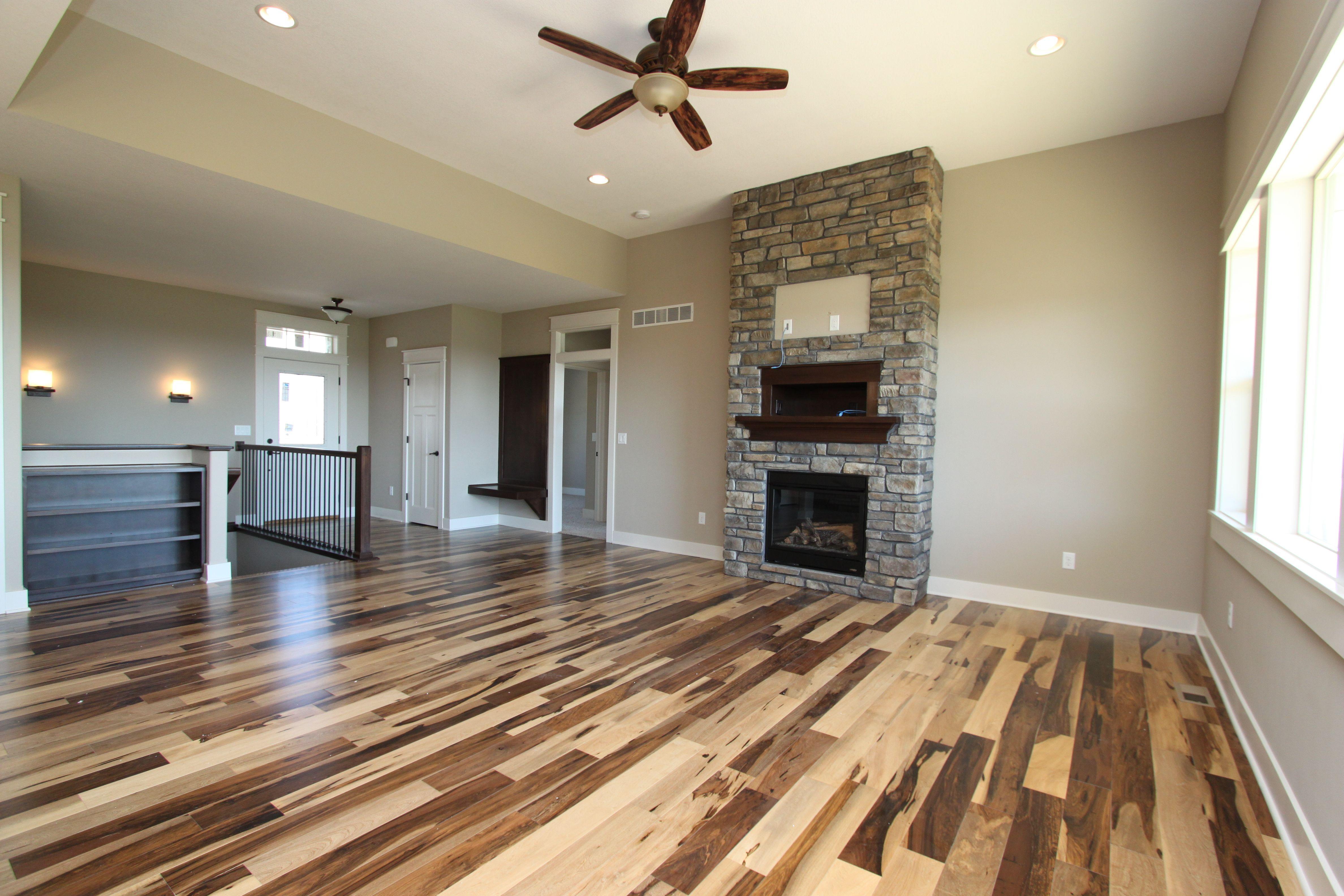 living room  house flooring flooring living room