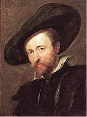 Selbstporträt, um 1629