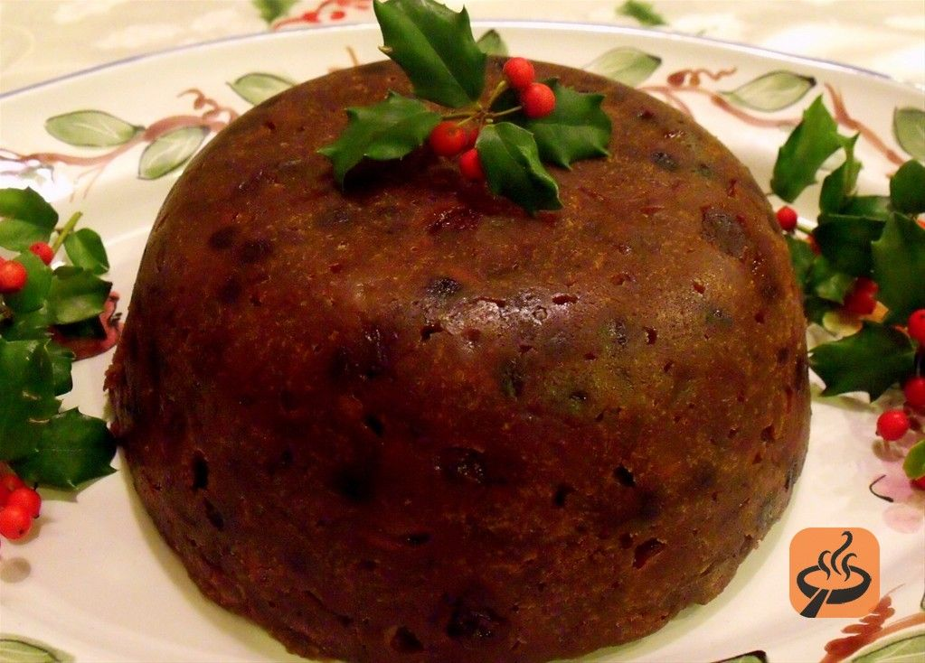 Christmas pudding recipe christmas pudding and christmas 2014 christmas pudding irish americansirish recipesscottish forumfinder Image collections