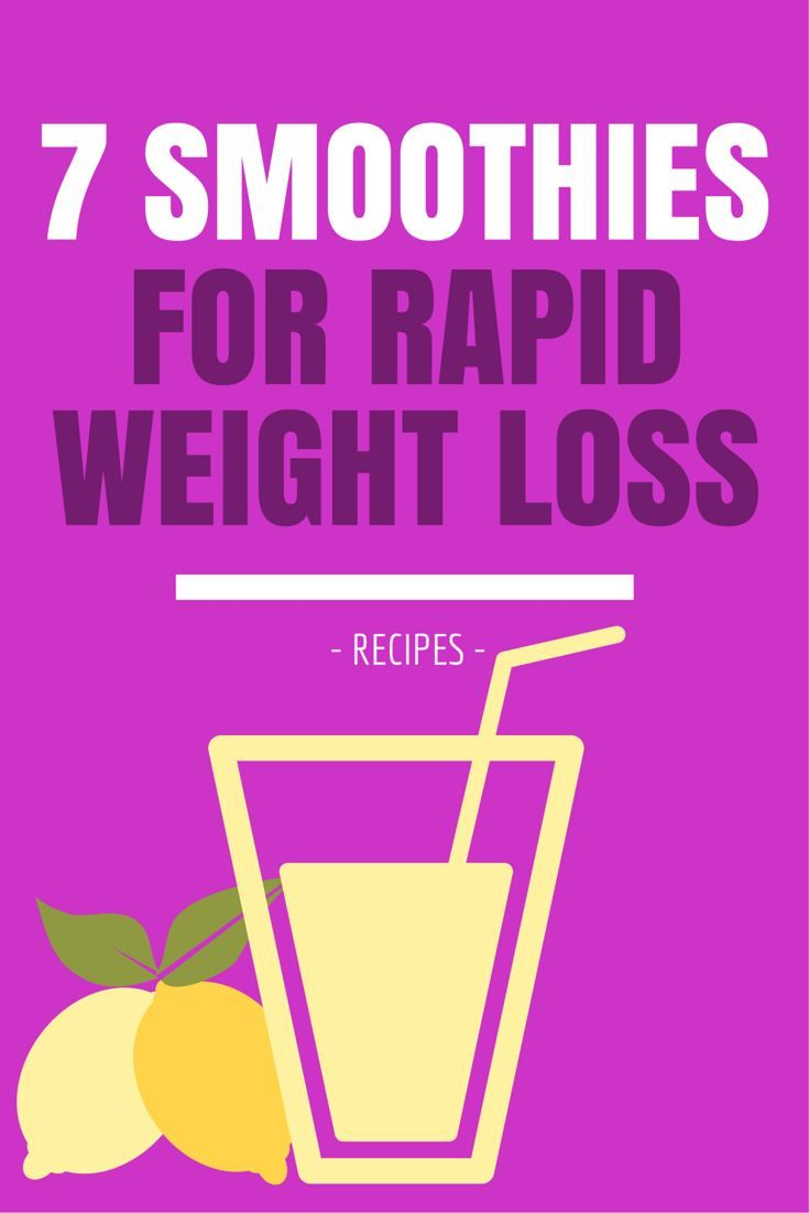 17 snacks that boost weight loss picture 9