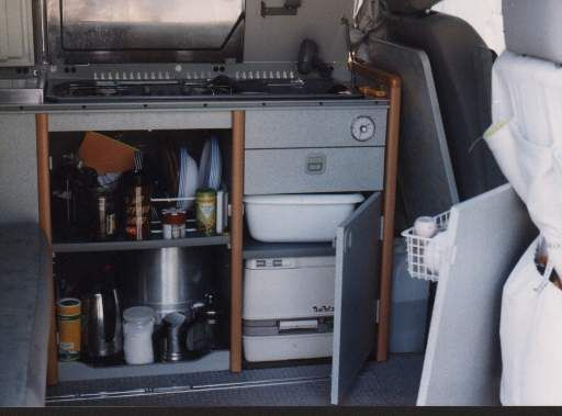 tips und verbesserungen f r den vw t4 westfalia california coach vw westfalia camper pinterest. Black Bedroom Furniture Sets. Home Design Ideas