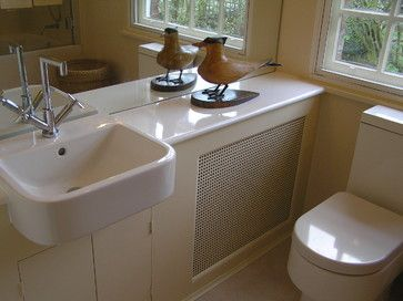 Small Bathrooms Design Ideas Pictures Remodel And Decor Small Bathroom Layout Small Bathroom Remodel Bathroom Design Layout