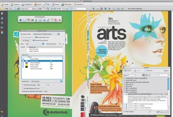 Most Useful Learning Adobe InDesign Tutorials30 Most Useful Learning Adobe InDesign Tutorials