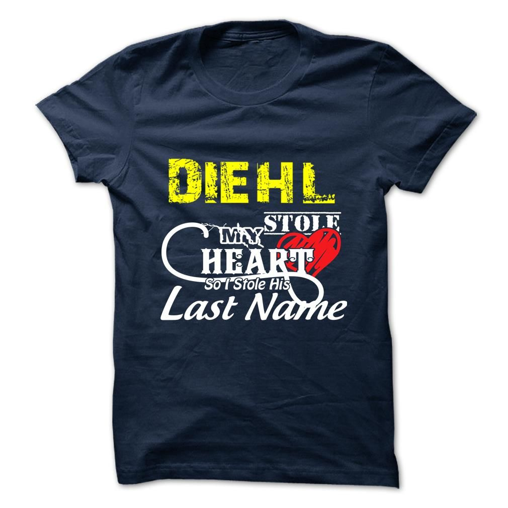 [Best holiday t-shirt names] DIEHL  Teeshirt Online  DIEHL  Tshirt Guys Lady Hodie  SHARE and Get Discount Today Order now before we SELL OUT  Camping 0399 cool job shirt