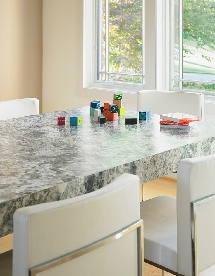 180fx By Formica Group Laminate Is A Luxury Laminate That Looks Like A Real Slab Of Stone Quartz Kitchen Countertops Colors 180fx Quartz Kitchen Countertops