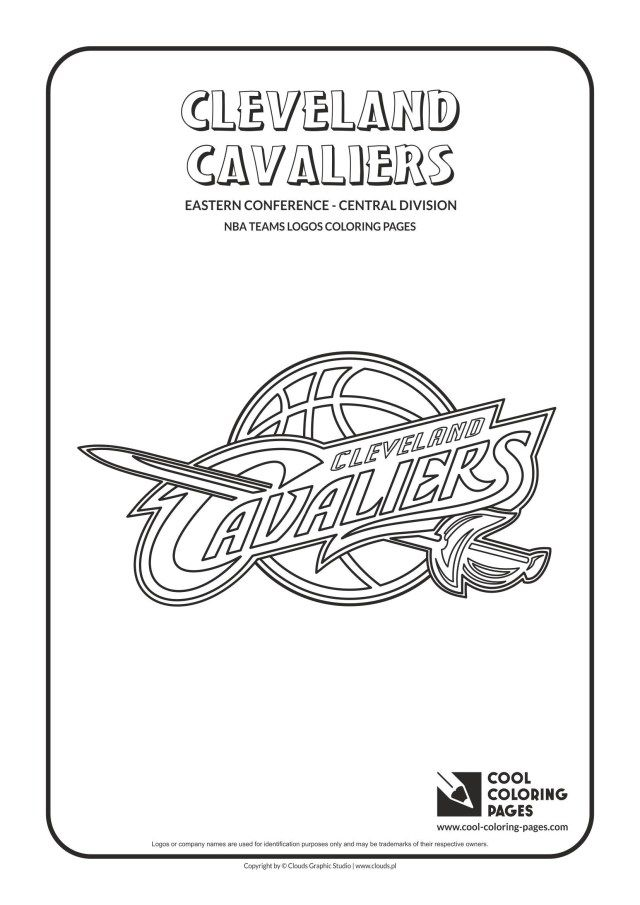 27+ Pretty Image of Lebron James Coloring Pages free