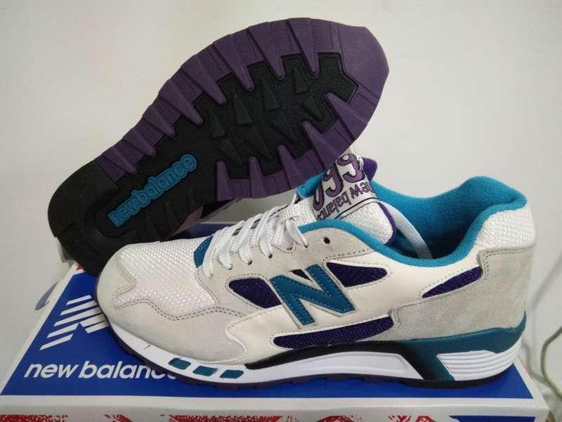 new balance 660