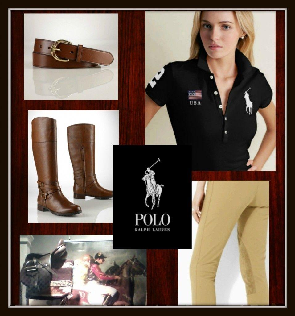 Style Lauren Lauren Style Ralph Ralph Equestrian Ralph Lauren Equestrian Style Ralph Lauren Equestrian c1lKJF
