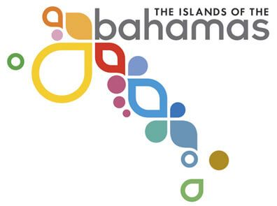 The Bahamas' identity design by Duffy+Partners