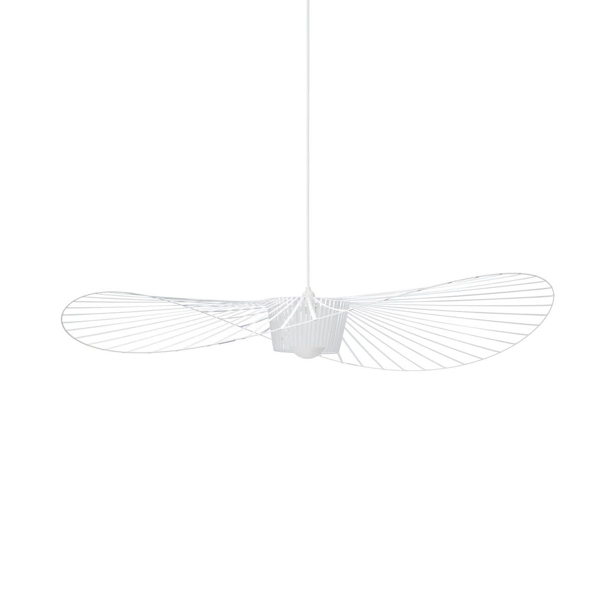 Pin on home lighting ideas ceilings