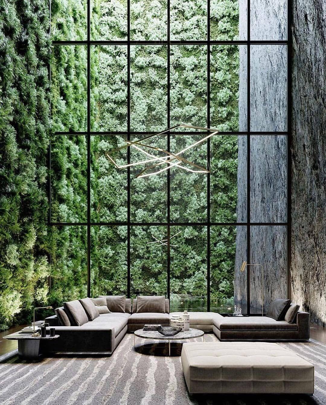 Gefällt 10 9 Tsd Mal 103 Kommentare Designwanted Designwanted Auf Instagram What Are Your Wohnzimmer Dekor Design Für Zuhause Moderne Raumausstattung