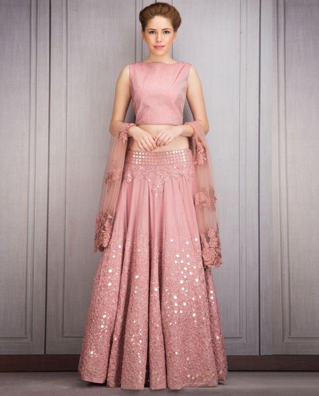 c1da2ea98a Manish Malhotra Bridal Lehenga, Sabyasachi Lehengas, Sharara, Lehenga  Choli, Gorgeous Wedding Dress