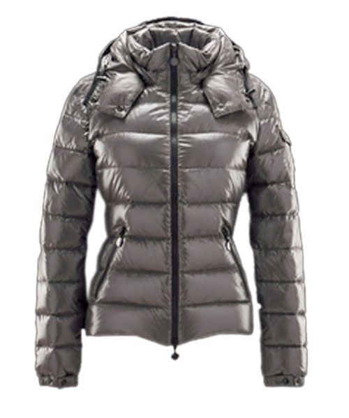 1dadccdca moncler@#$99 on | new york fashion | Moncler, Moncler jacket women ...