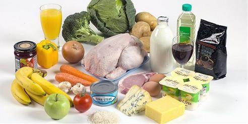 #glutensiz diyet nedir?