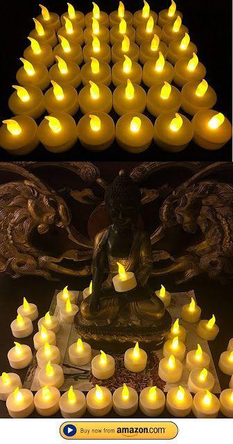 44 Diwali DIY Decoration Ideas (You Must Try) #diwalidecorations 44 Diwali DIY Decoration Ideas (You Must Try) #diwalidecorationsathome