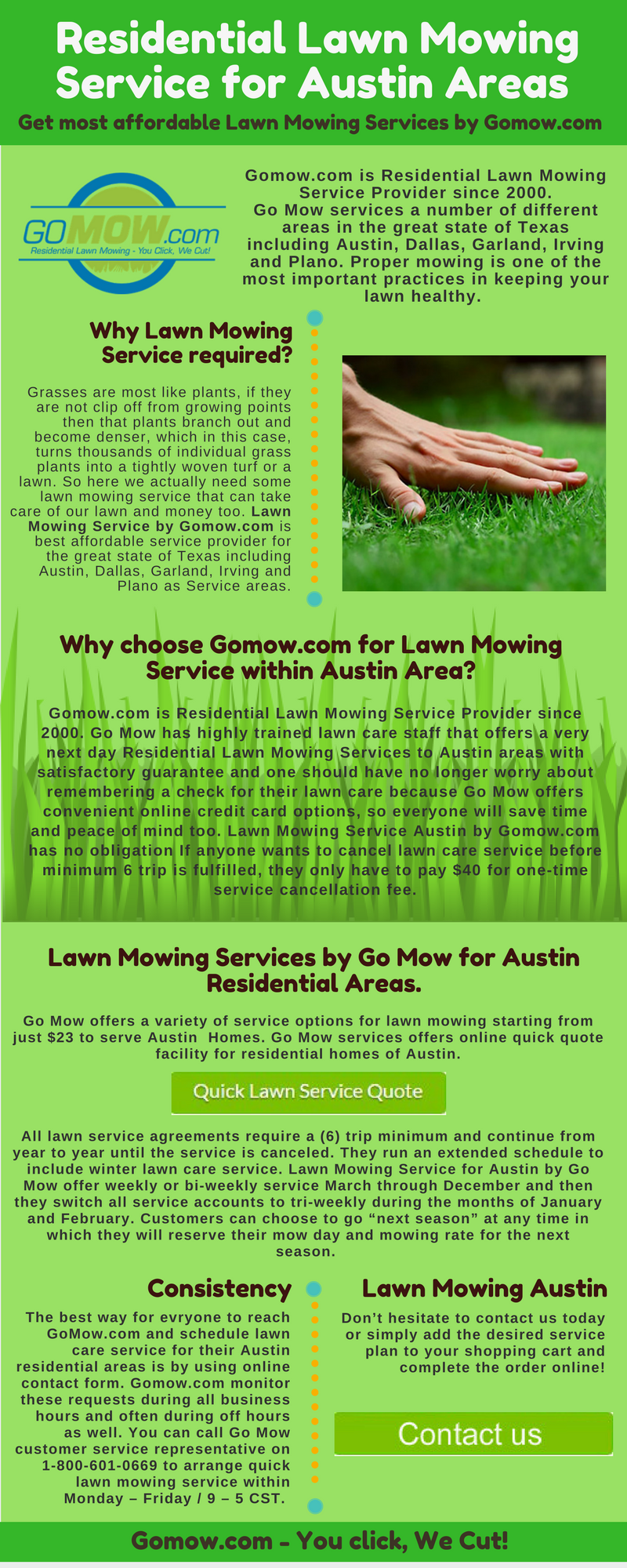 17 best ideas about mowing services lawn mowing 17 best ideas about mowing services lawn mowing service prices premier healthcare and awesome stuff to buy