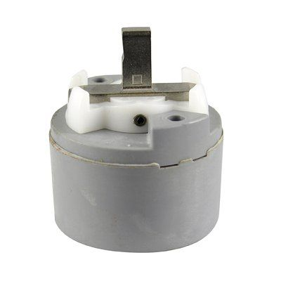 Danco Cartridge For American Standard Tub Shower Single Handle