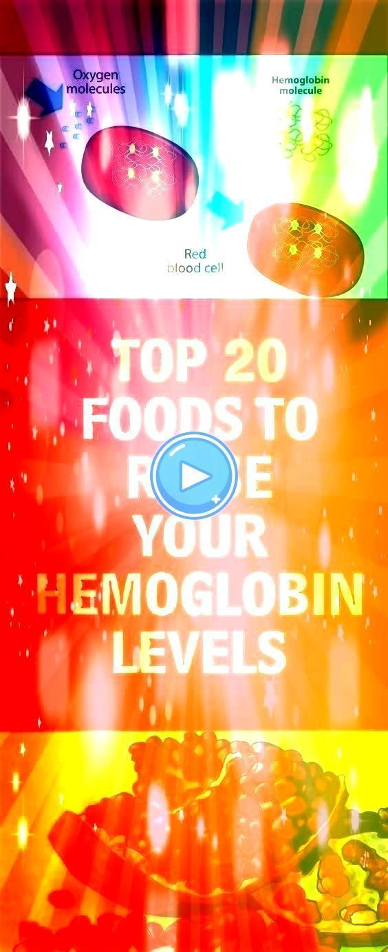 #hemoglobin #waterfoods #appleraise #cranberry #lifestyle #1tbspyour #levels20 #ciderto #fitness #vi...