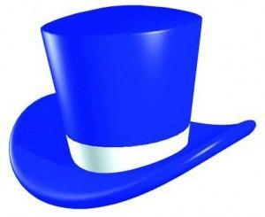 Six Thinking Hats Training Workshops From 188 Holst Six Thinking Hats Blue Hat Learning Styles