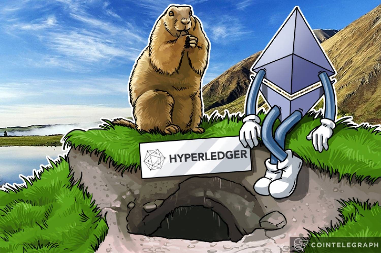 ethereum price prediction Contract, Competition, Smart