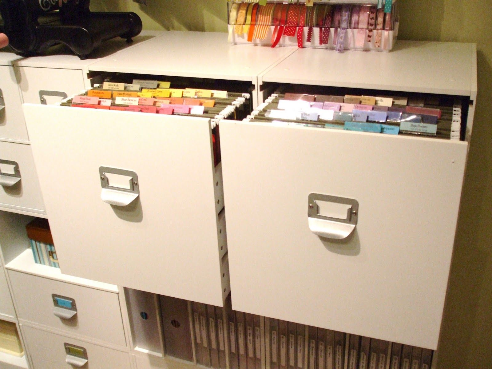 1212 Hanging File Cabinet advice tips