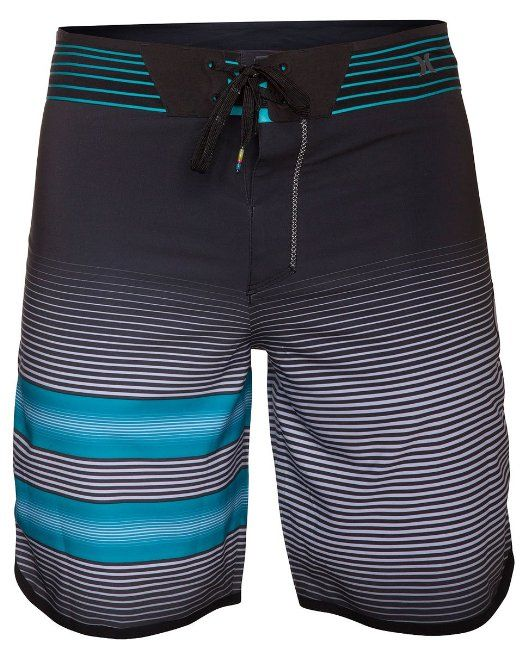 Amazon.com  Hurley Men s Phantom Fuse 2.0 Boardshort  Clothing ... 6f4a68d9290