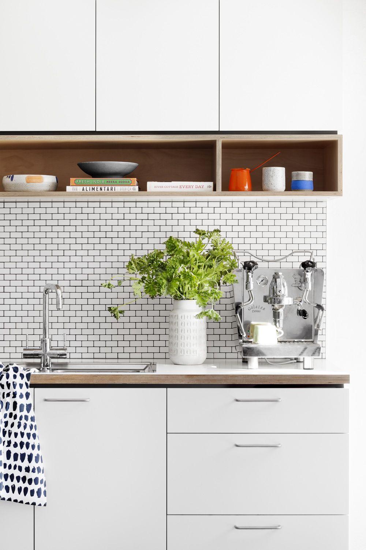 Cobden Street KITCHEN Photo (3).jpg | Кухня Kitchen | Pinterest ...