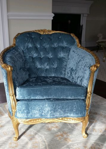Peachy Antique Chairs 1800S Antiques Furniture Chairs 1800 1899 Theyellowbook Wood Chair Design Ideas Theyellowbookinfo