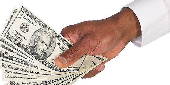 0 interest cash advance offer image 1