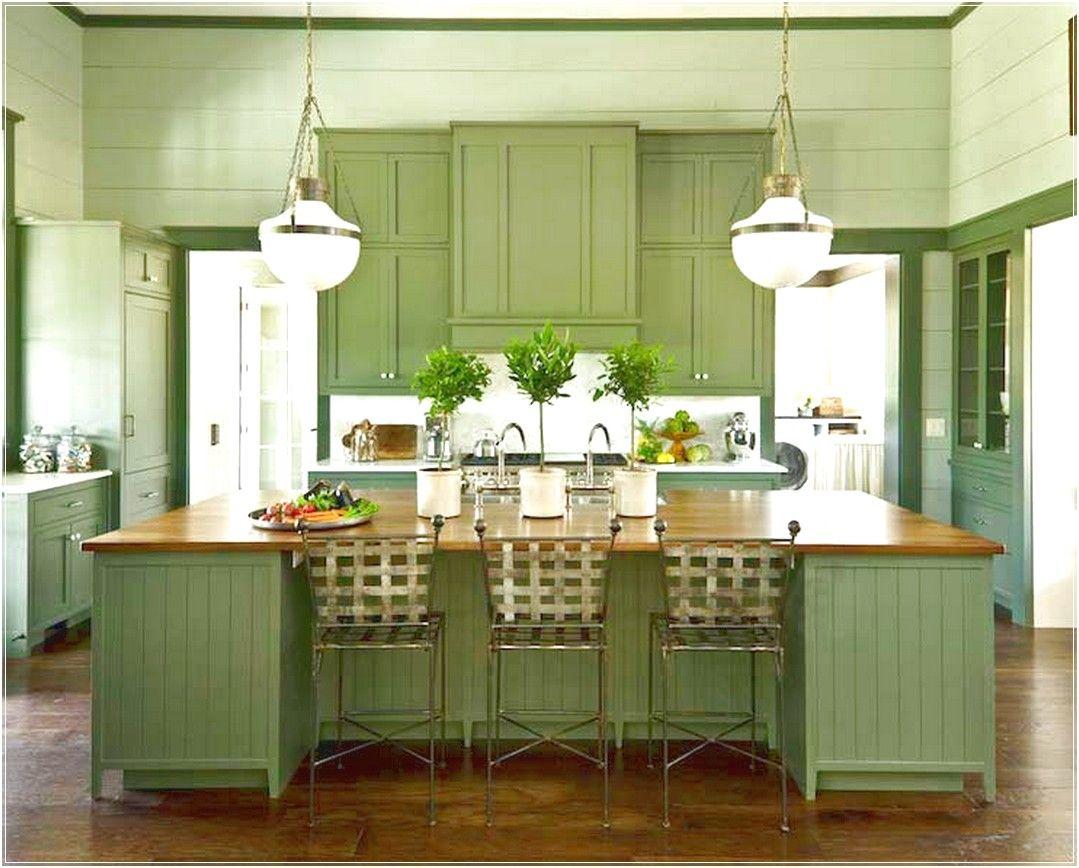 Zinnenprikkelende interieurtrends voor een smaakvolle keuken ...