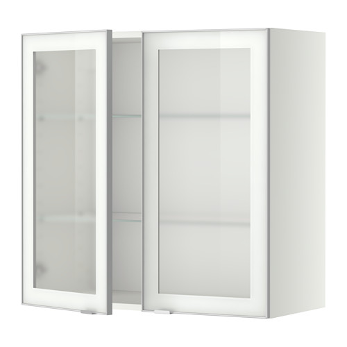 Best Shop For Furniture Home Accessories More Ikea Wall 640 x 480
