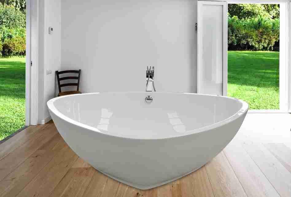 New post Trending-triangle bathtub-Visit-entermp3.info   Trending ...