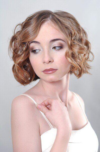 Легкая работа для девушек в москве работа фотографа и модели