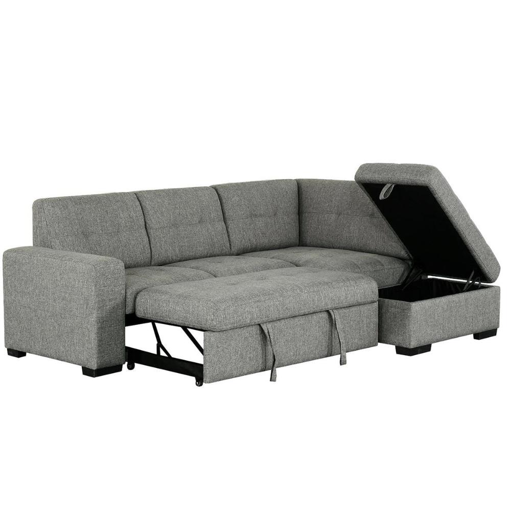 Vincente Sofa Bed Sofa Bed Living Room Sofa Bed Jysk Beds