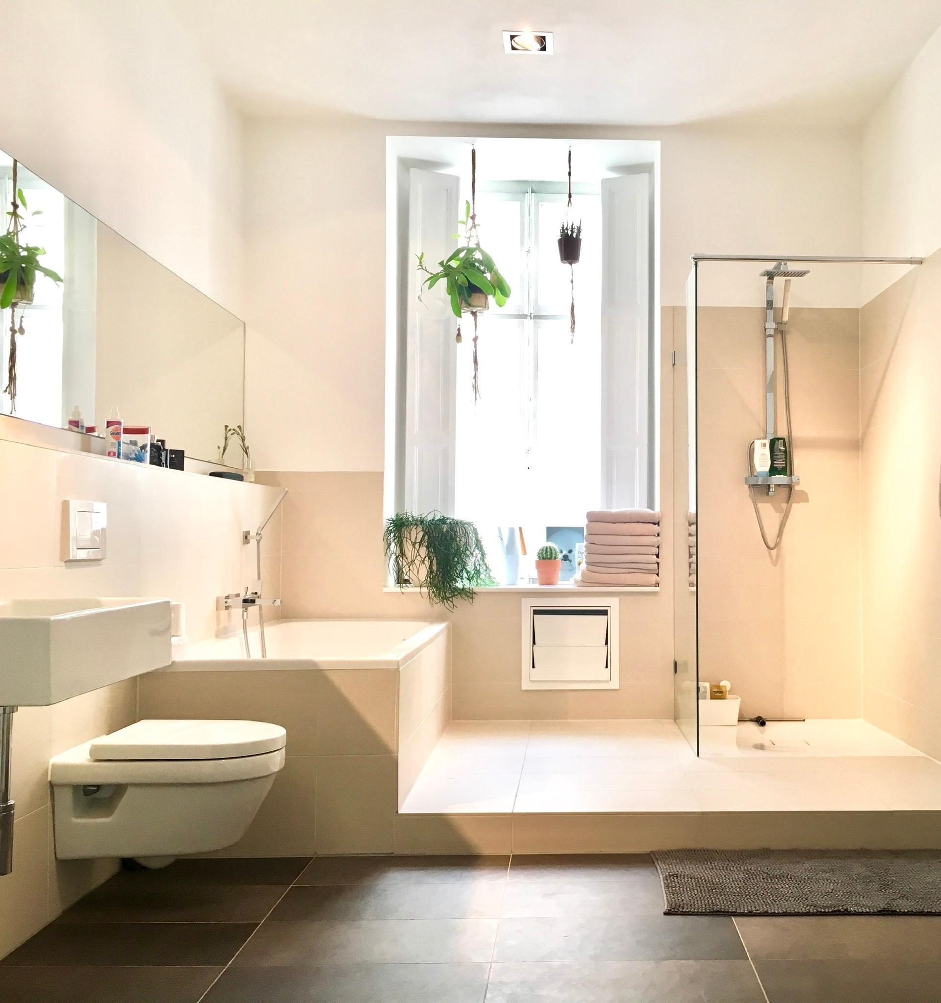 Badezimmer Badezimmer Badezimmerideen Und Baden