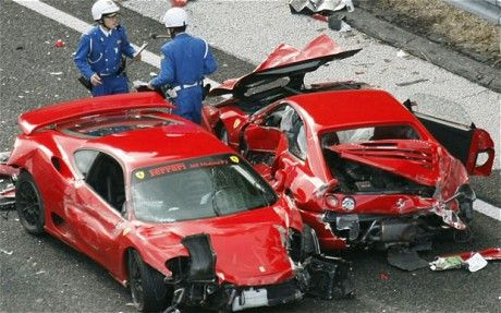 Google Image Result For Http Images Thetruthaboutcars Com 2011 12