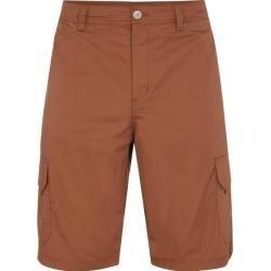 Photo of Mckinley Men's Bermuda Geary Iii, size 54 in brown, size 54 in brown Mckinley