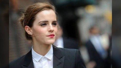 Girls Like you ft. Emma Watson