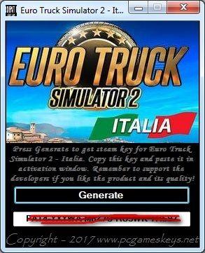 Pin On Activation Code Italia