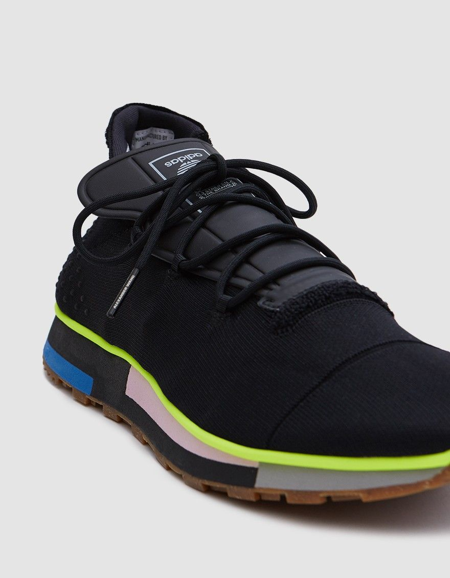 sports shoes 14778 d50e3 d0a30a8a9fbba19040fb609d337426ae.jpg