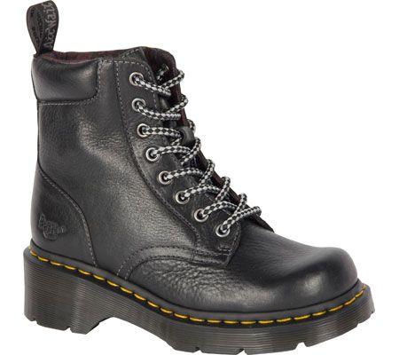 http://www.shoebuy.com/dr-martens-dharma-plain-toe-boot/679477