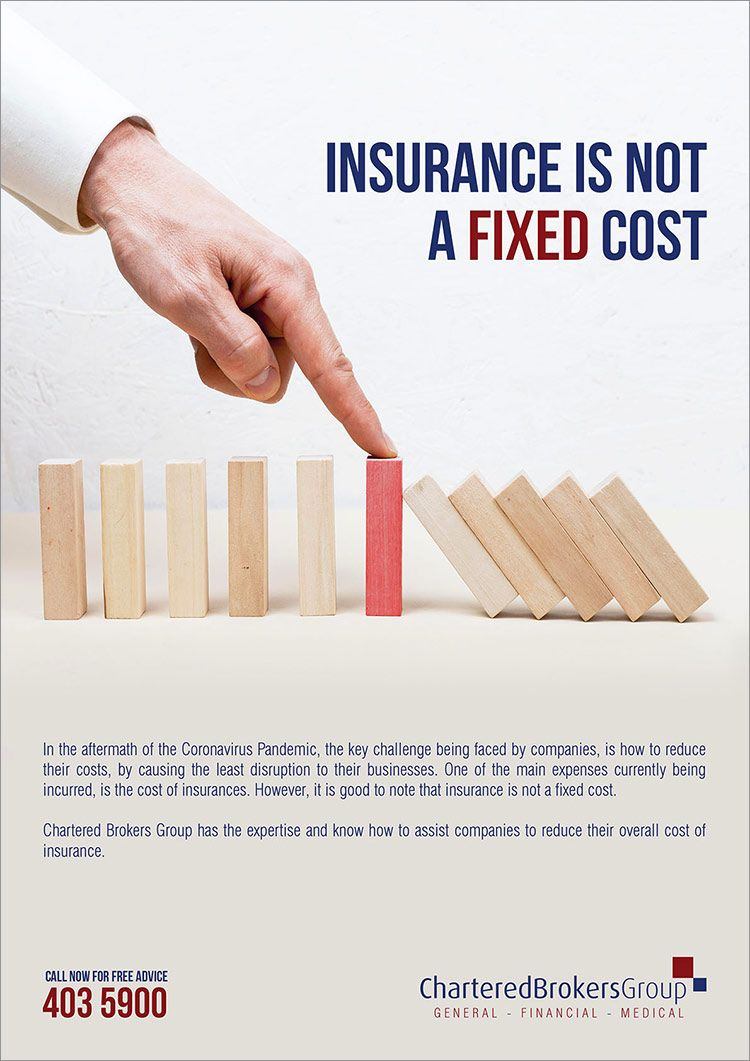 Pin On Banking Finance Insurance