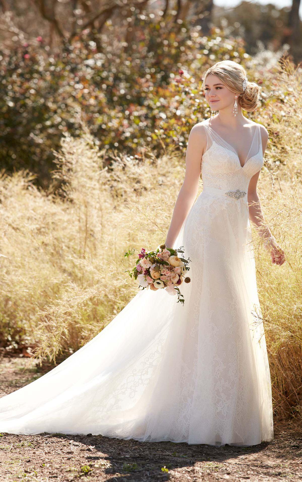 Pin On Wedding Dress [ 1914 x 1200 Pixel ]