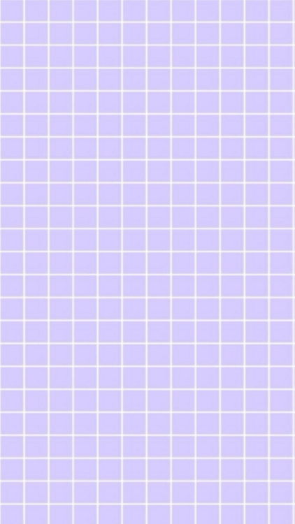 Billiedonald Purple Wallpaper Iphone Aesthetic Pastel Wallpaper Aesthetic Iphone Wallpaper