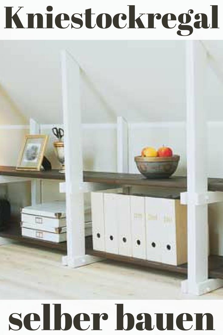 kniestockregal | ankleidezimmer | pinterest | home decor, decor und home