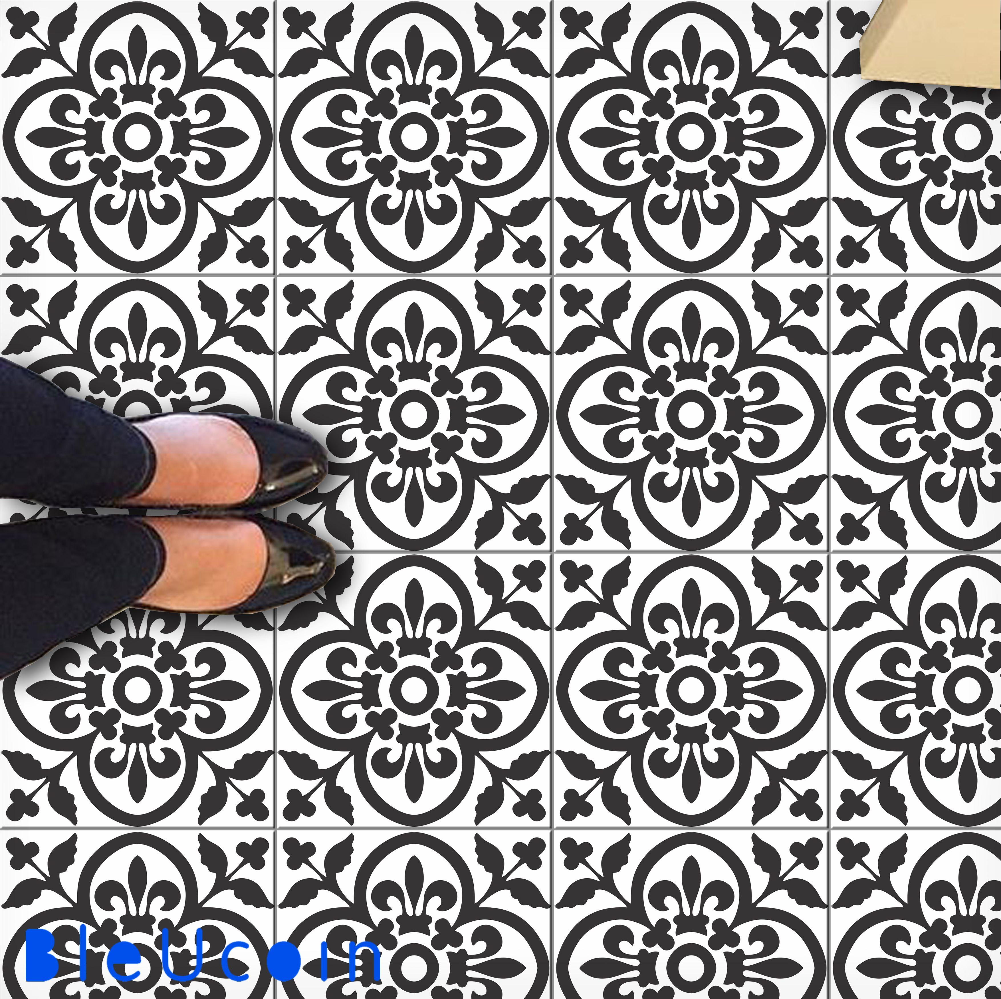 Moroccan Terracotta Flooring For Stairs Flooring Tiles