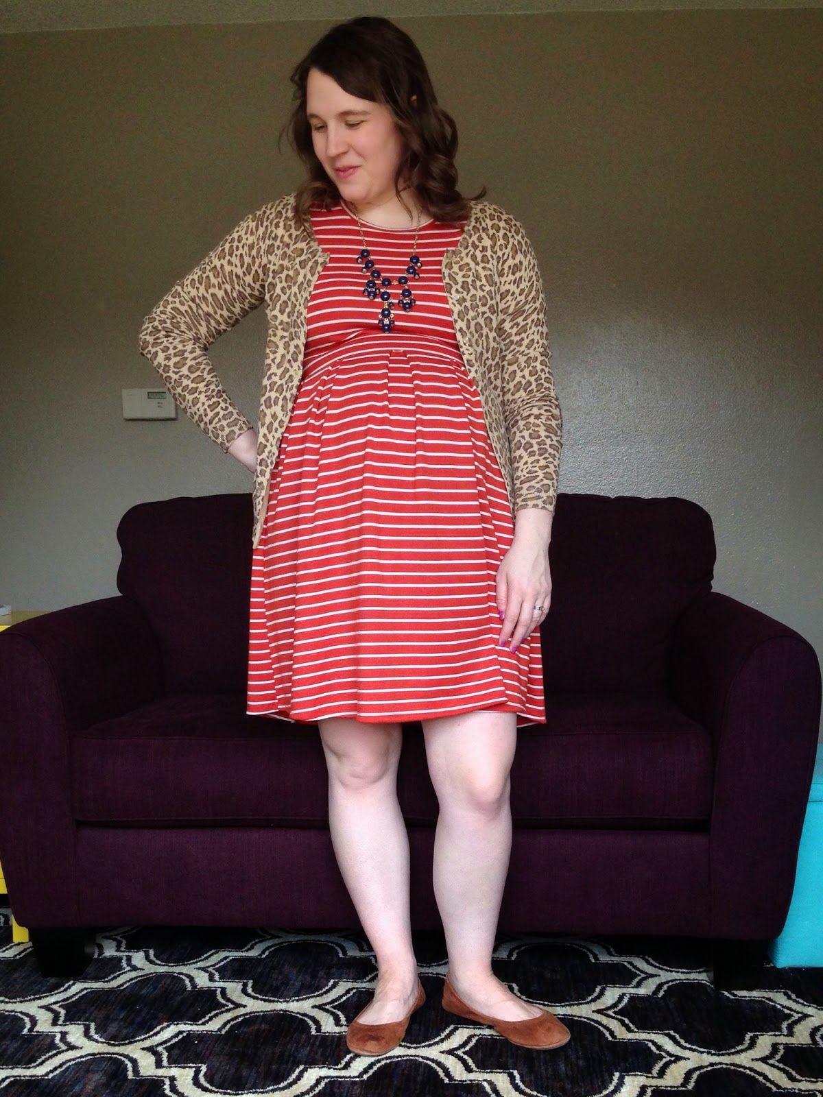 Maternity style pattern mix lularoe amelia dress leopard maternity style pattern mix lularoe amelia dress leopard cardigan striped dress ombrellifo Gallery