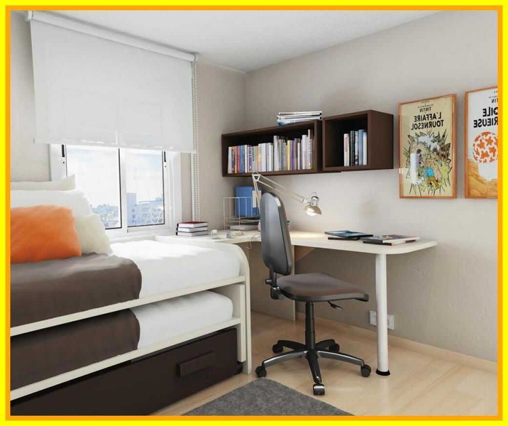 32 Reference Of Small Desk Chair For Bedroom In 2020 Small Bedroom Office Bedroom Furniture Placement Small Bedroom Layout