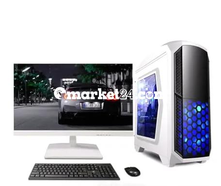 Omarket24 Com The Largest Free Online Marketplace In Banglafdesh Desktop Computers Laptop Computers Computer