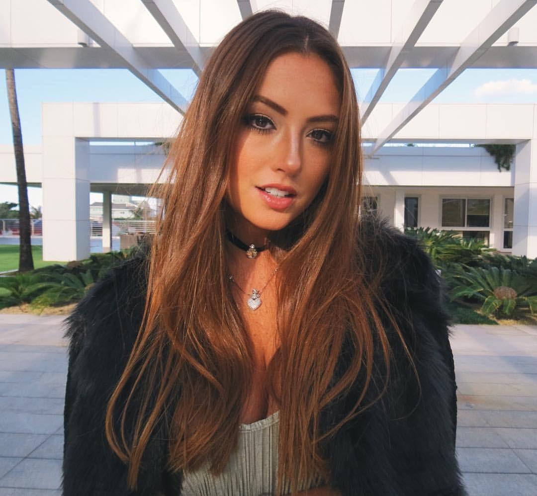 Instagram Maria Fernanda Telesco nude (15 photos), Ass, Paparazzi, Twitter, cleavage 2006